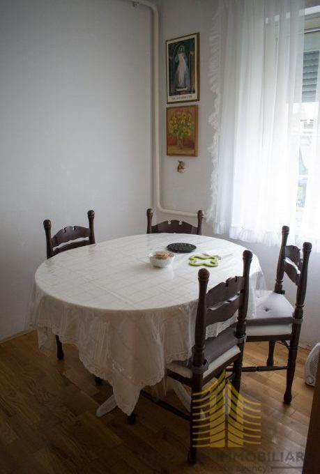 kuca-zagreb-crnomerec-visekatnica-112-m2-slika-106495441