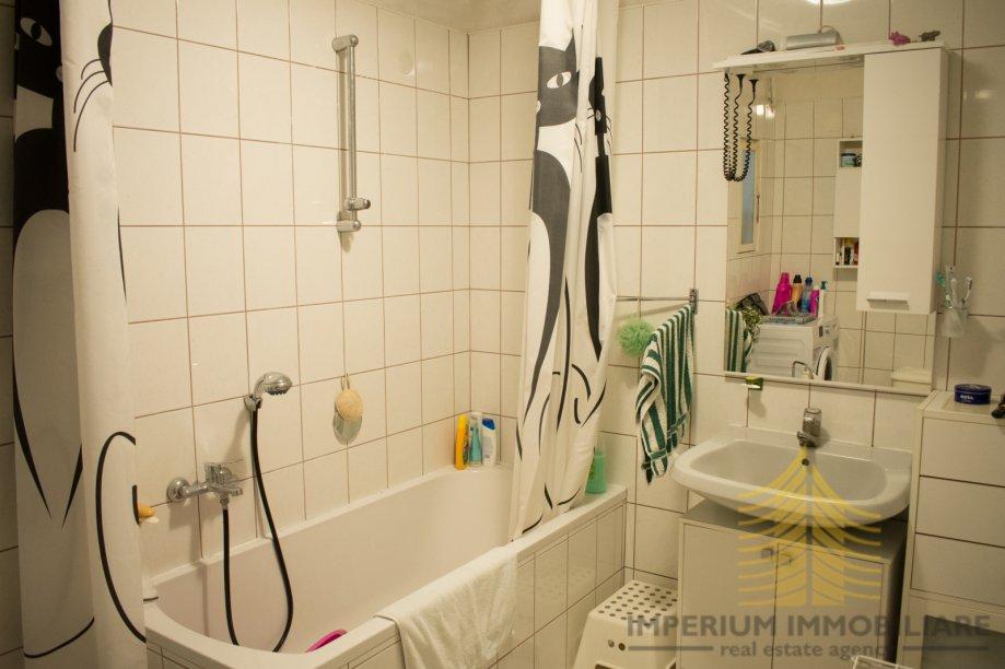kuca-zagreb-crnomerec-visekatnica-112-m2-slika-106495449