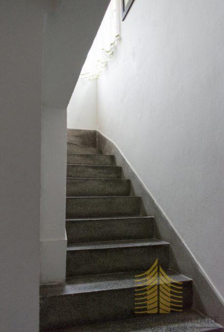kuca-zagreb-crnomerec-visekatnica-112-m2-slika-106495456