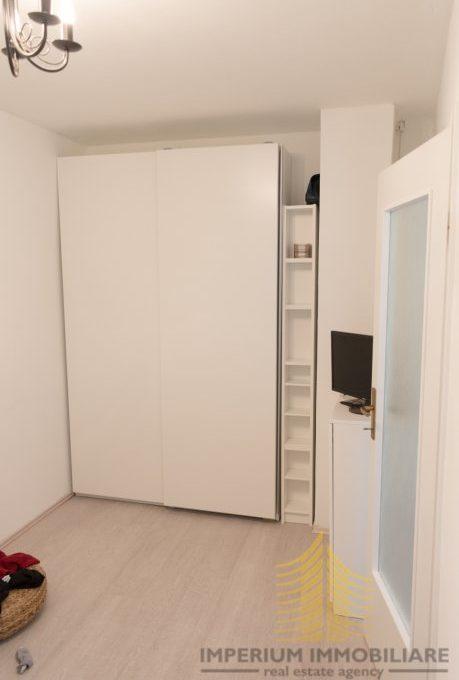 kuca-zagreb-crnomerec-visekatnica-112-m2-slika-106495457