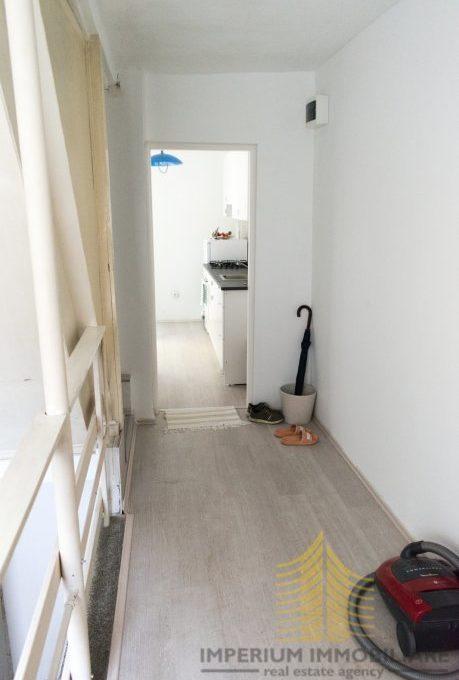 kuca-zagreb-crnomerec-visekatnica-112-m2-slika-106495463