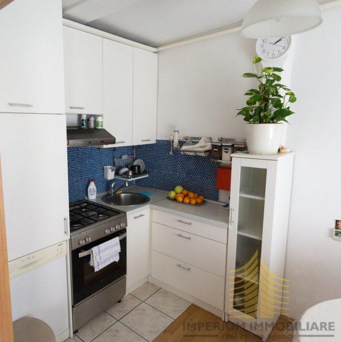 kuca-zagreb-crnomerec-visekatnica-112-m2-slika-106495473