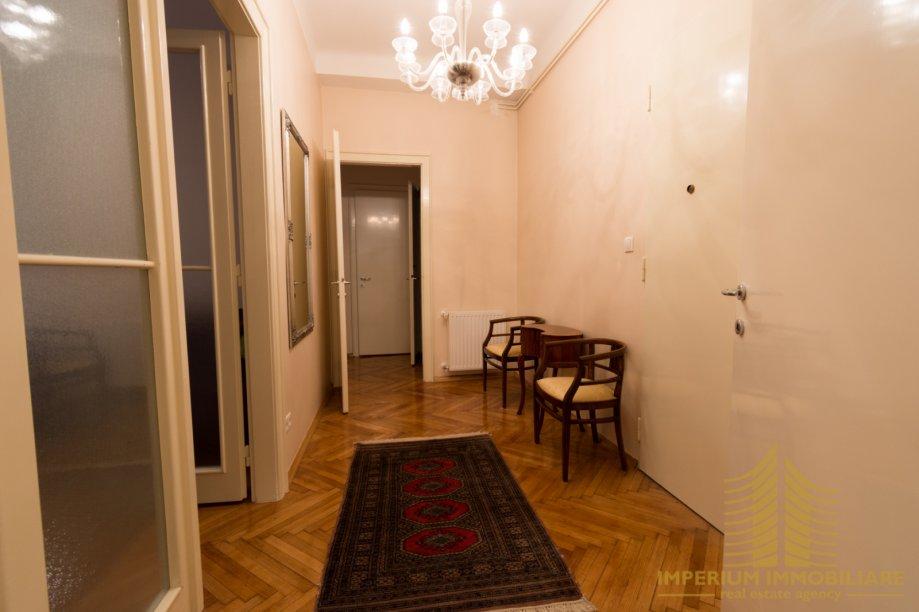 stan-zagreb-donji-grad-75-m2-gajeva-ulica-trg-bana-j-j-slika-107934374