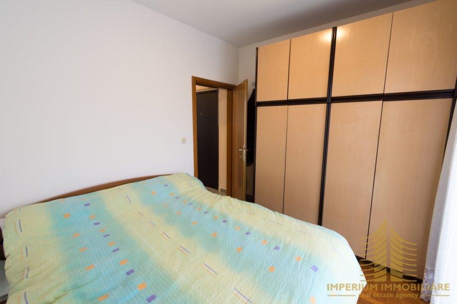 stan-zagreb-rudes-111-m2-slika-108914820