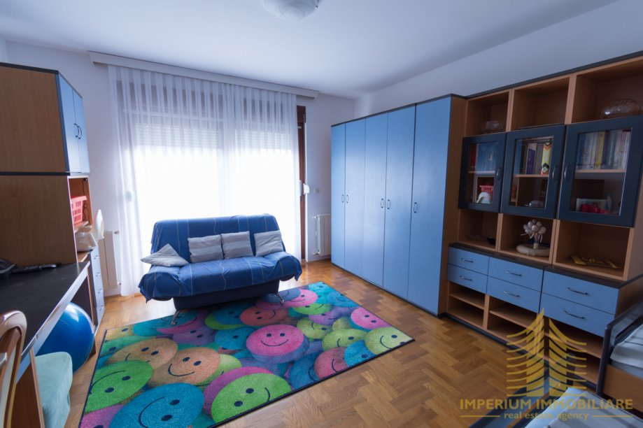 stan-zagreb-rudes-111-m2-slika-108914822