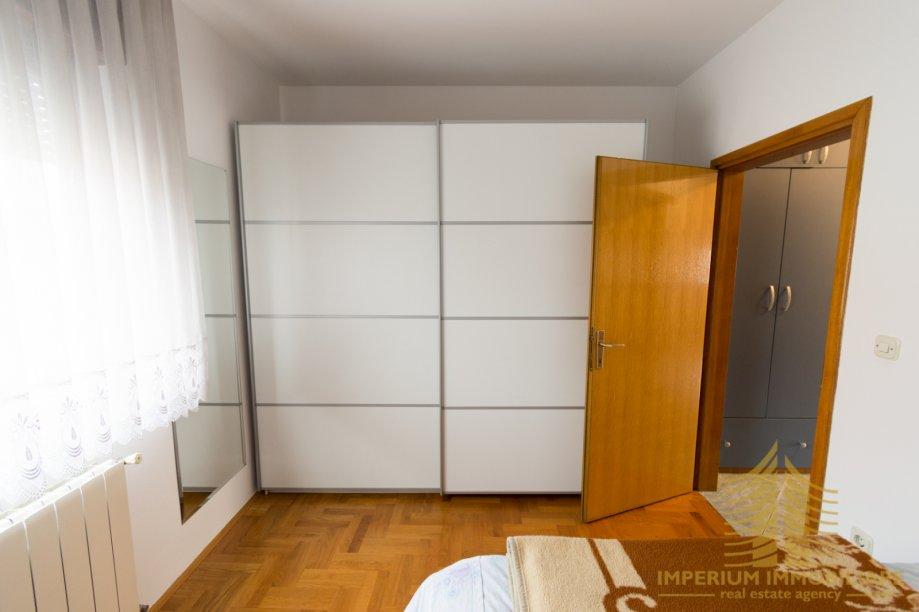 stan-zagreb-rudes-111-m2-slika-108914831