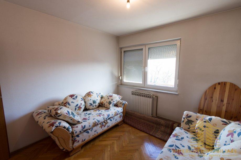 stan-zagreb-vrapce-71-m2-slika-109005380