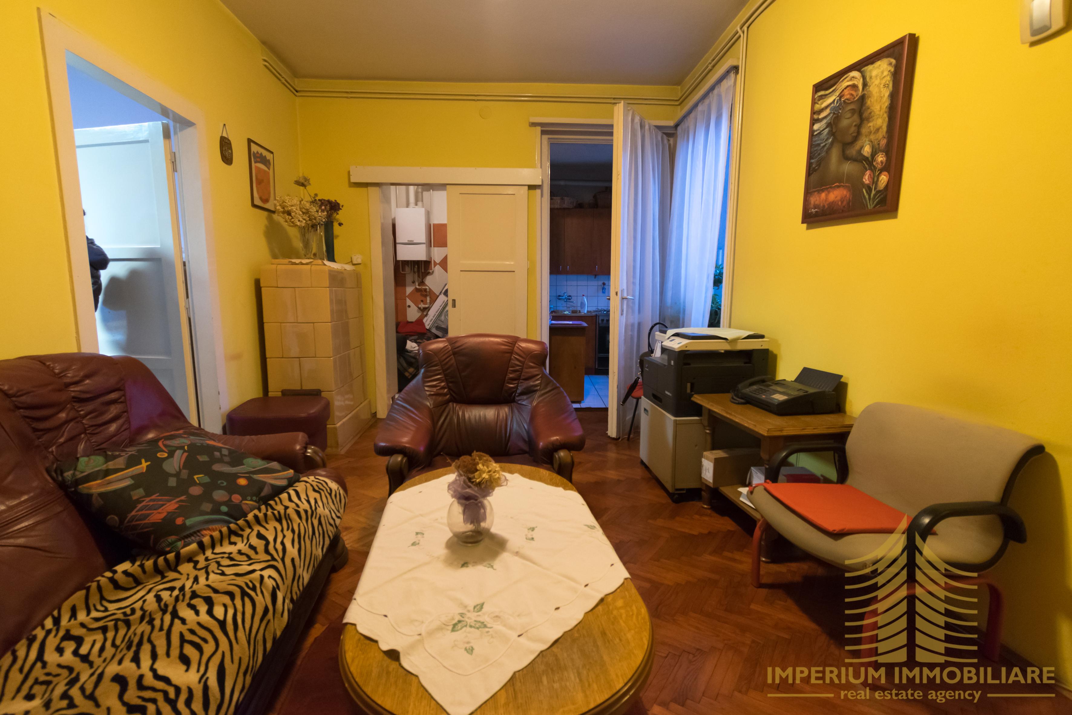 Stan: Zagreb (Donji grad), 90 m2 , Kvaternikov Trg , (prodaja)