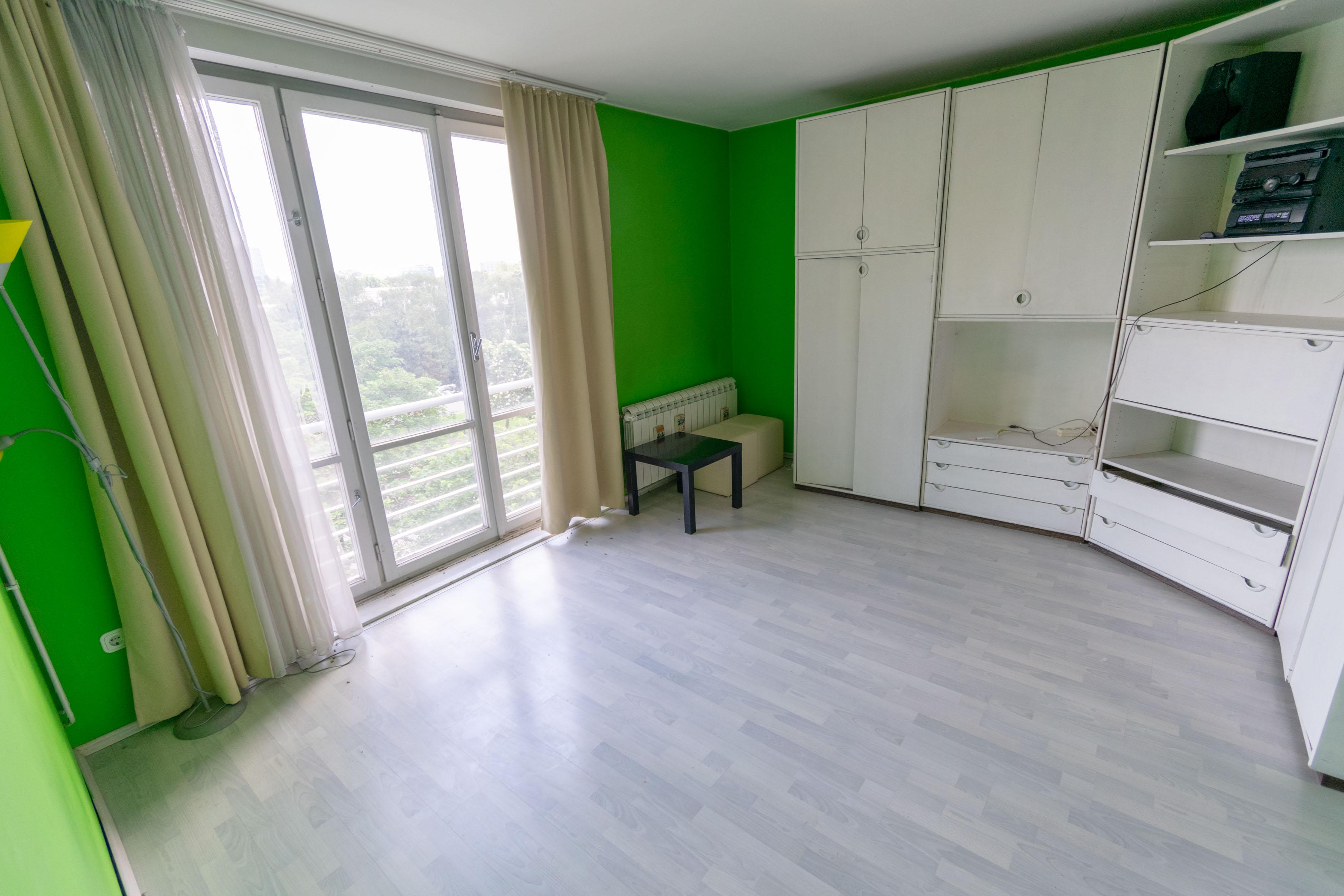 Stan: Zagreb (Volovčica), 38 m2, PRILIKA (iznajmljivanje)