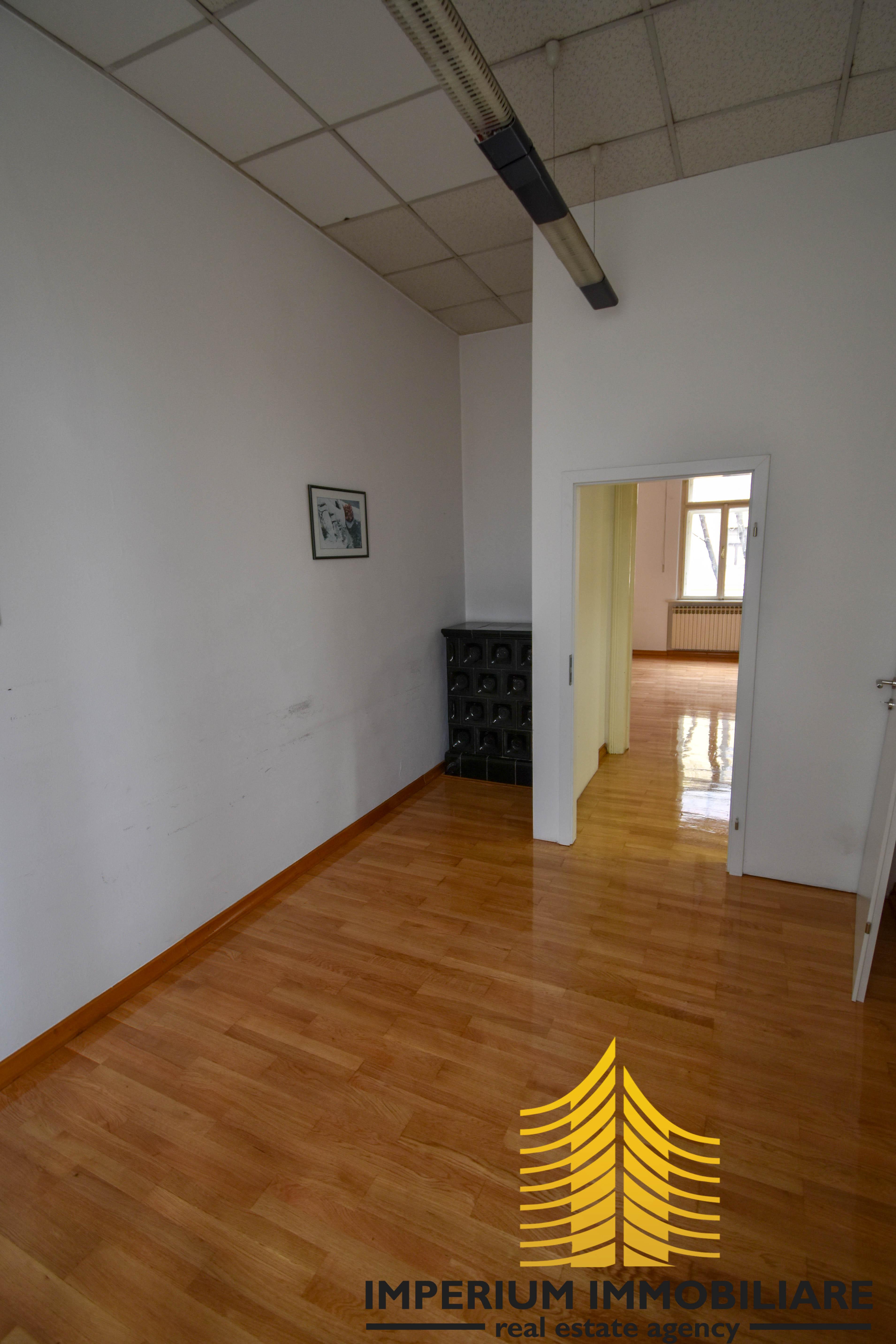 Stan: Zagreb (Črnomerec), 80.00 m2, ILICA/ČRNOMEREC (prodaja)