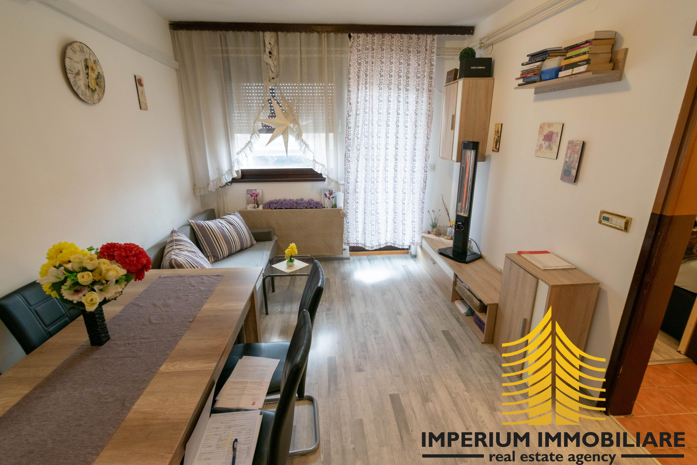 Stan: Zagreb (Savski gaj), 38.00 m2, Renoviran 2017., PRILIKA! (prodaja)