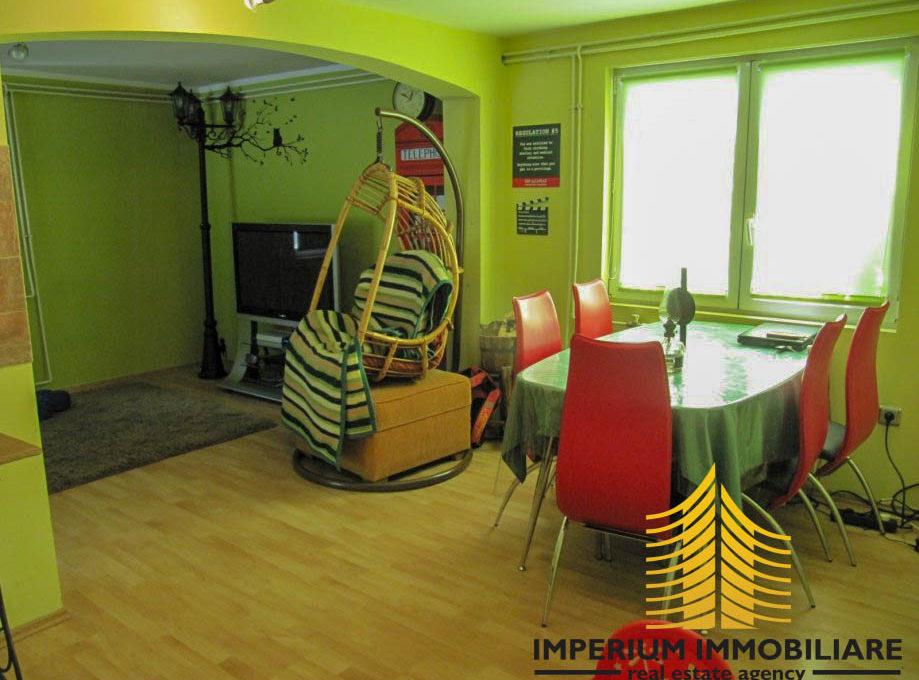 kuca-zagreb-novoselec-katnica-170-m2-slika-68252846