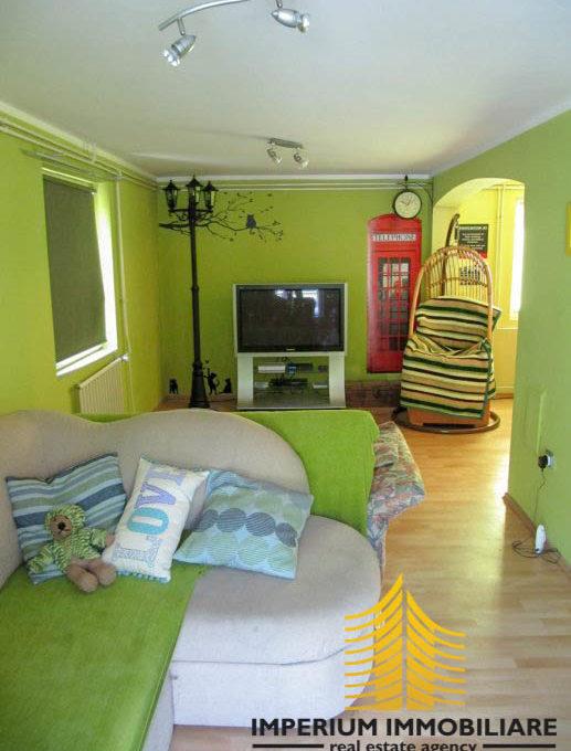 kuca-zagreb-novoselec-katnica-170-m2-slika-68252847