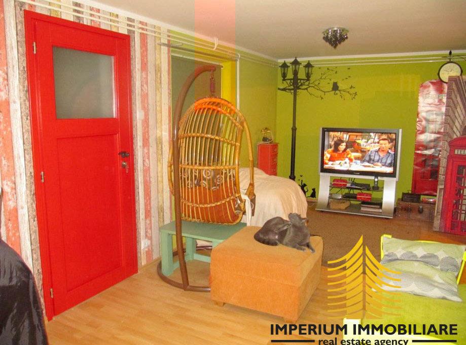 kuca-zagreb-novoselec-katnica-170-m2-slika-68252848