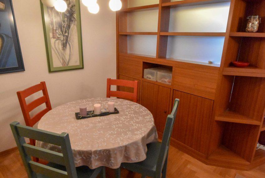 Stan: Zagreb (Martinovka), 48.00 m2, NOVOGRADNJA, STAN + PM + GARAŽA (prodaja)