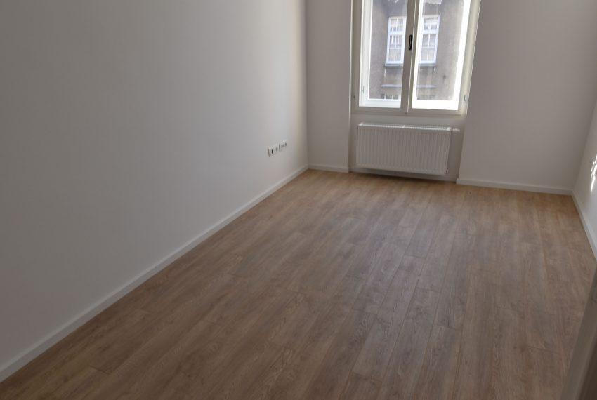 Poslovni prostor: Zagreb (Donji grad), ! PALOMTIĆEVA ! uredski, 101 m2 (iznajmljivanje)