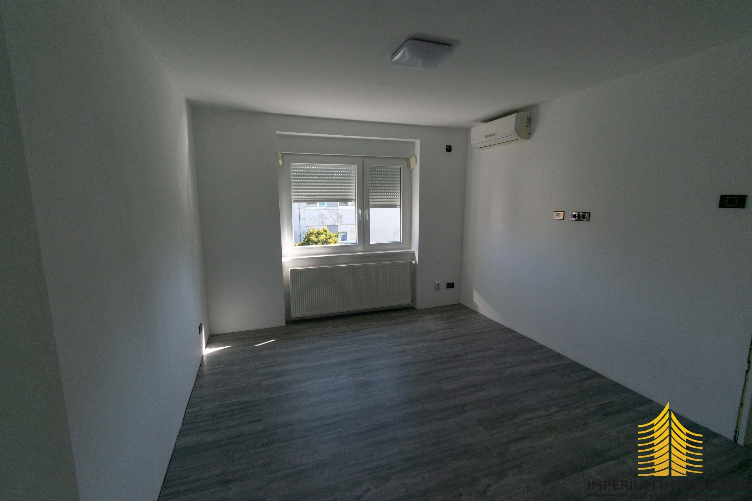 Stan: Zagreb (Trnsko), 63.00 m2, NOVOADAPTIRANO, PRILIKA (prodaja)