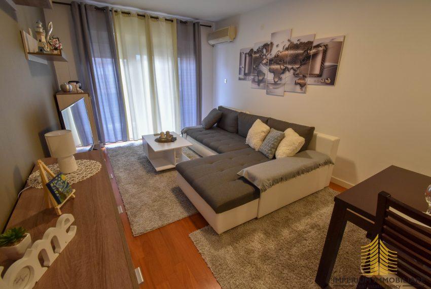Stan: Zagreb (Borovje), 90.00 m2, NOVOGRADNJA 3SS, ! PRILIKA ! (iznajmljivanje)