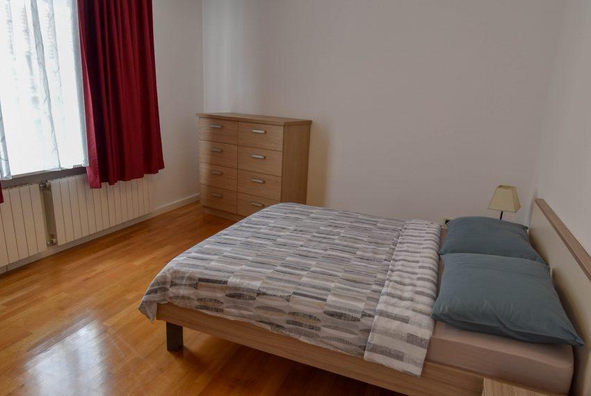 Poslovni prostor: Zagreb (Donji grad), uredski, 67 m2, CENTAR (iznajmljivanje)