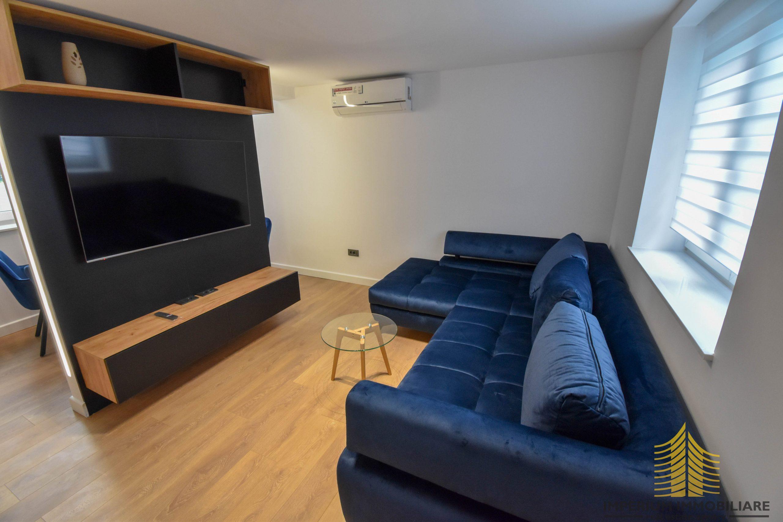 Stan: Zagreb (Donji grad), 65.00 m2, NOVOGRADNJA , SMART HOME , A+ (iznajmljivanje)