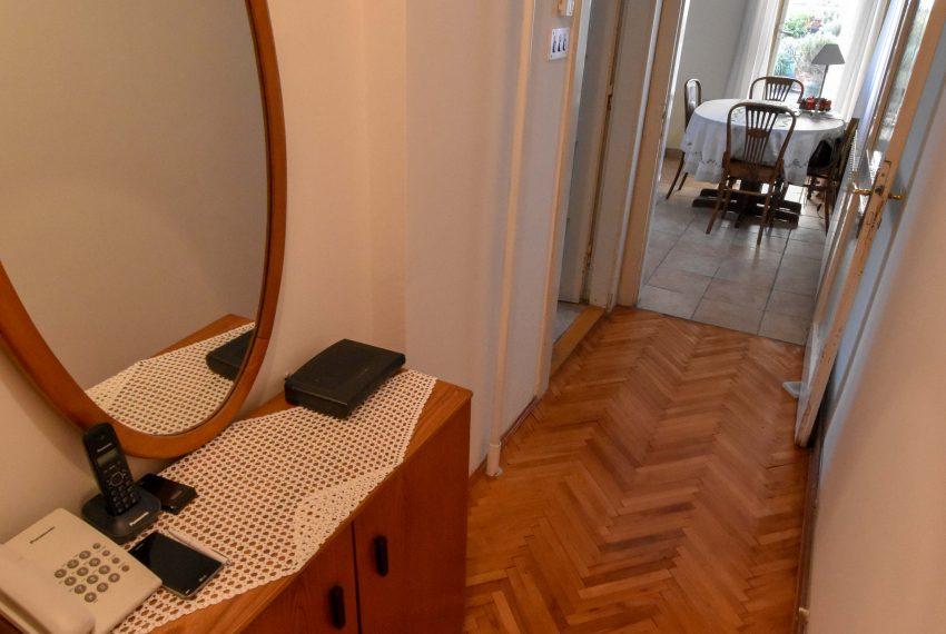 Stan: Zagreb (Donji grad), DRAŠKOVIĆEVA ULICA , 58 m2 !! PRILIKA !! (prodaja)