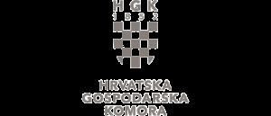 Logo HGK