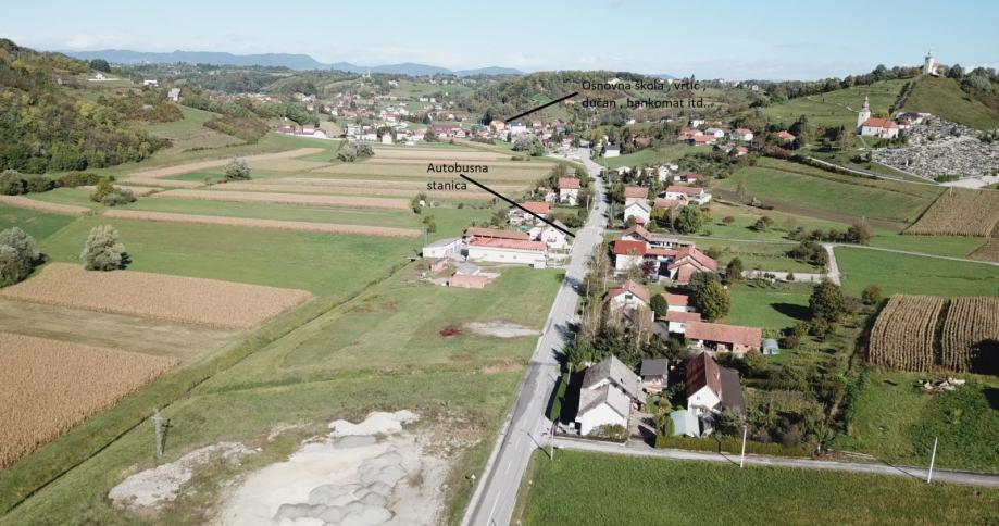 kuca-donja-pusca-prizemnica-80.00-m2-okucnica-1600m2-slika-143851390