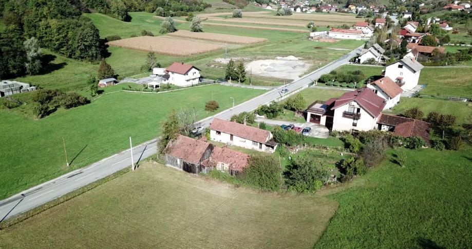 kuca-donja-pusca-prizemnica-80.00-m2-okucnica-1600m2-slika-143851391