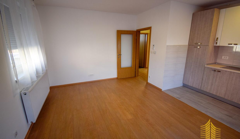 Stan: Zagreb (Voltino), 55.00 m2, NOVOGRADNJA,PRVO KORIŠTENJE,PARKING! (iznajmljivanje)