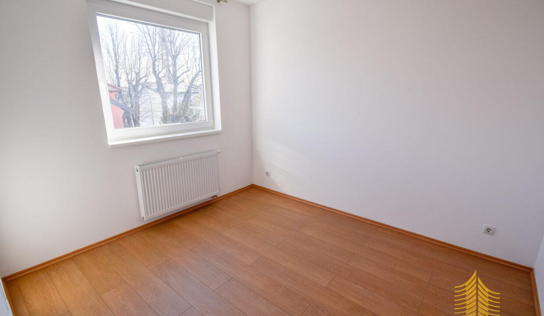 Stan: Zagreb (Voltino), 44.00 m2, NOVOGRADNJA, PRVO KORIŠTENJE,PARKING (iznajmljivanje)