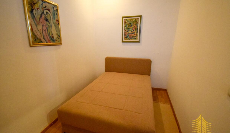 Stan: Zagreb (Kruge), 58.00 m2, 3soban, parking (iznajmljivanje)