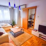 Stan: Zagreb (Gajnice), 57.50 m2 + gpm 12m2 , novogradnja, prilika! (prodaja)