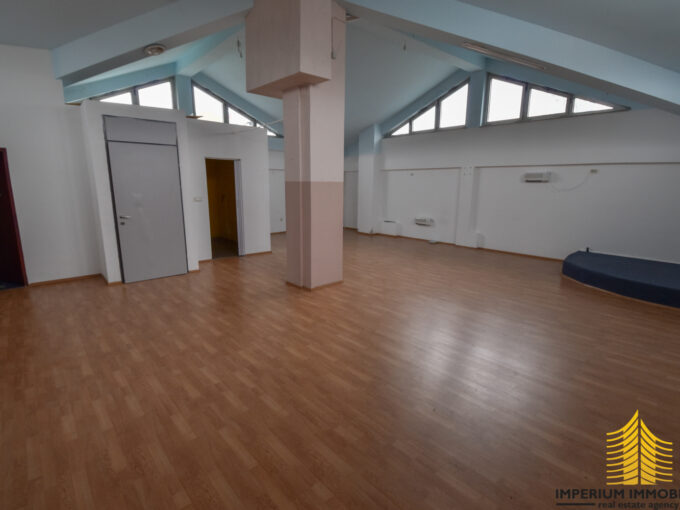 Stan: Zagreb (Dugave), 101.00 m2, !! PRILIKA !! (prodaja)