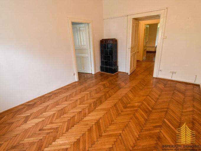 Poslovni prostor: Zagreb (Donji grad), uredski, 66 m2 (iznajmljivanje)
