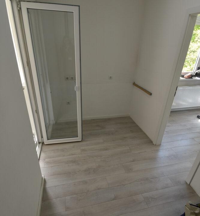 Poslovni prostor: Zagreb (Donji grad), uredski, 35 m2 (iznajmljivanje)