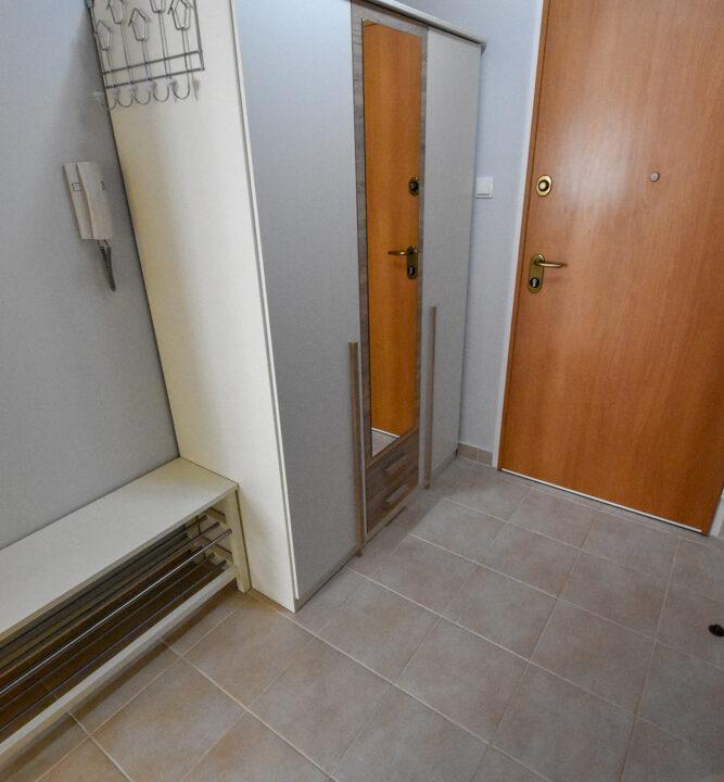Stan: Zagreb (Trešnjevka), 50.00 m2, PRILIKA, NOVO (iznajmljivanje)