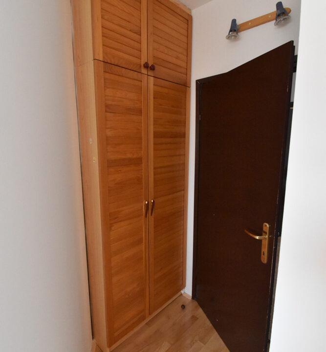 Stan: Zagreb (Mikulići), 95.00 m2, 2 SS, 2 PARKIRNA MJESTA (iznajmljivanje)