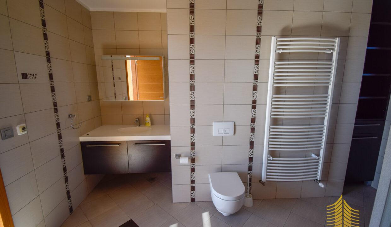 Poslovni prostor: Zagreb, Radnička, lux. novogradnja, uredski, 337 m2 (prodaja)