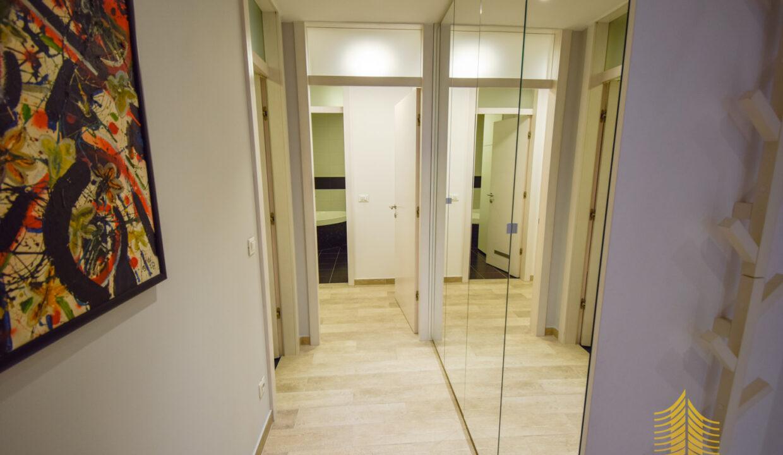 Stan: Zagreb (Svetice), 166.00 m2, -Novogradnja - Luksuzno uređeno -(prodaja)