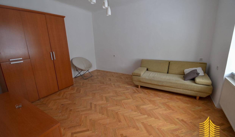 Stan: Zagreb (Kvaternikov trg), 38.00 m2, LOKACIJA / PRILIKA (prodaja)