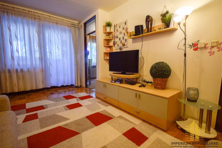 stan-zagreb-ferenscica-33.00-m2-slika-159632615