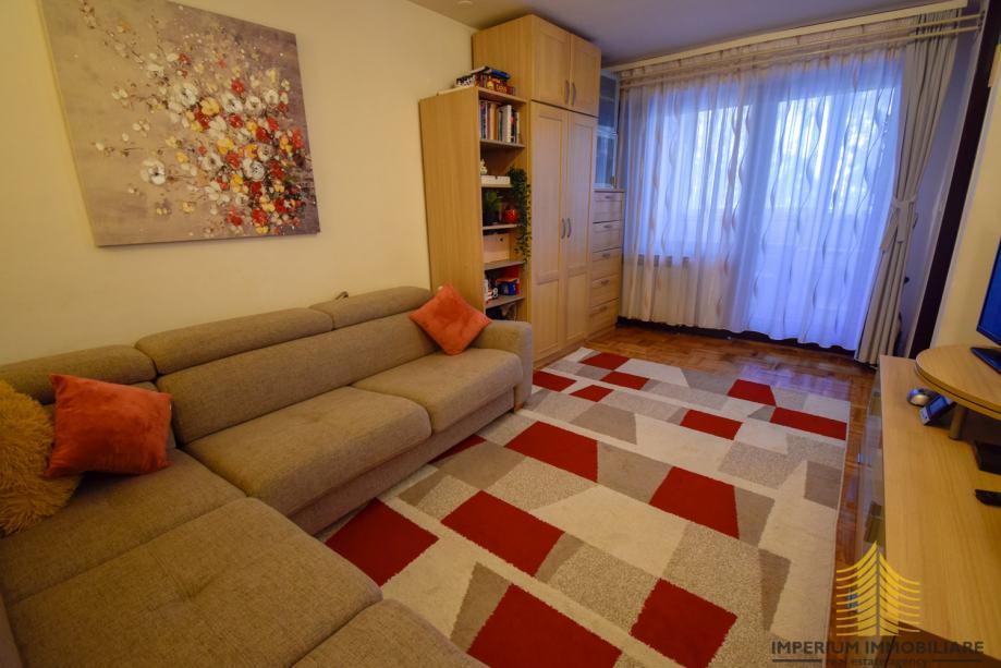 stan-zagreb-ferenscica-33.00-m2-slika-159632618