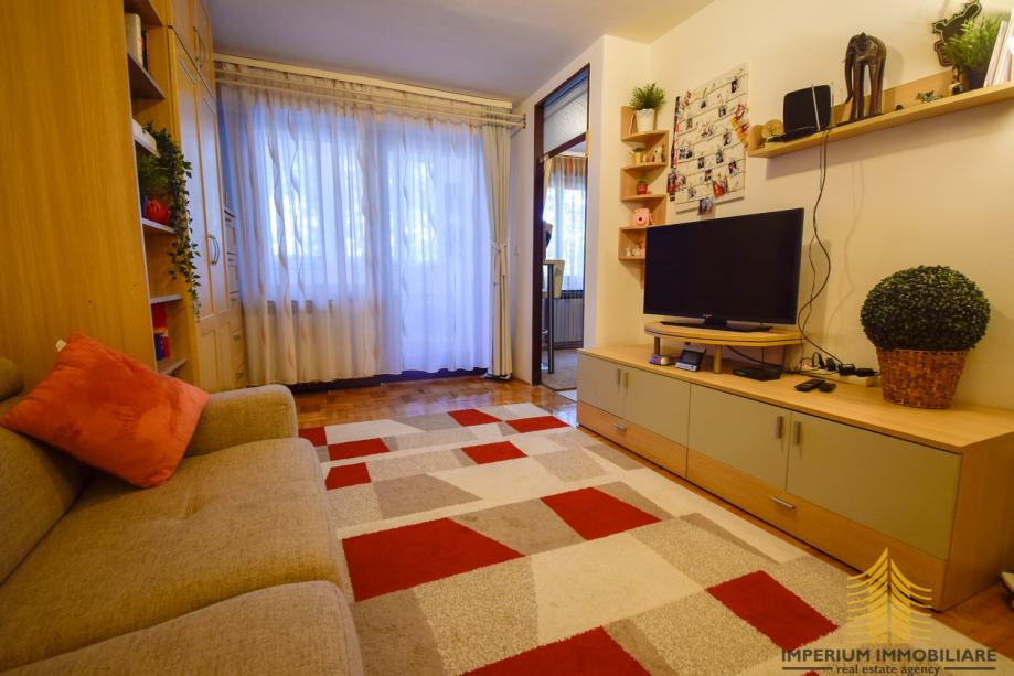 stan-zagreb-ferenscica-33.00-m2-slika-159632621