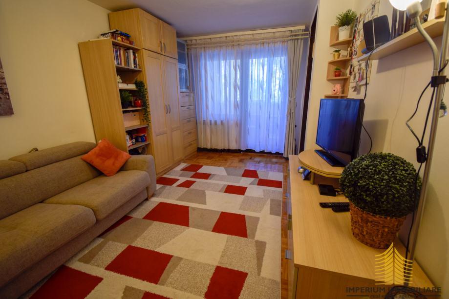 stan-zagreb-ferenscica-33.00-m2-slika-159632622