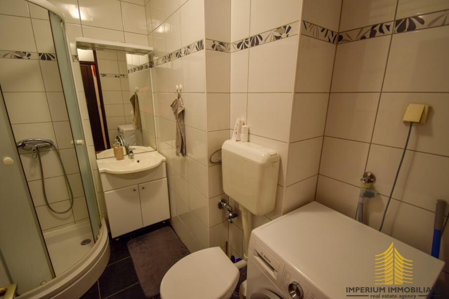 stan-zagreb-ferenscica-33.00-m2-slika-159632636