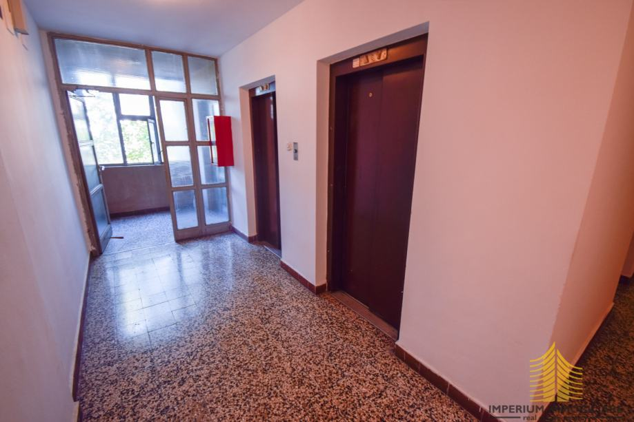 stan-zagreb-ferenscica-33.00-m2-slika-159632639