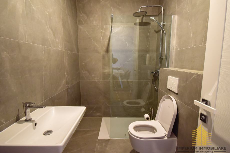 stan-zagreb-trnje-54.00-m2-14-m2-gpm-saras-centar-novogradnja-slika-159034773