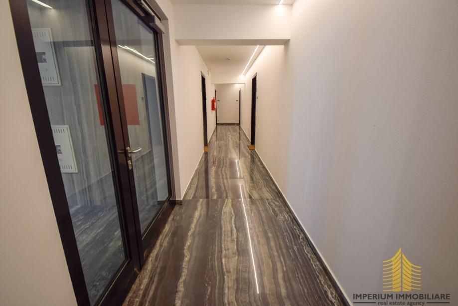 stan-zagreb-trnje-54.00-m2-14-m2-gpm-saras-centar-novogradnja-slika-159034777
